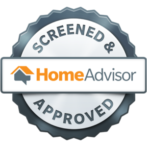 HomeAdvisor-Screened-Approved